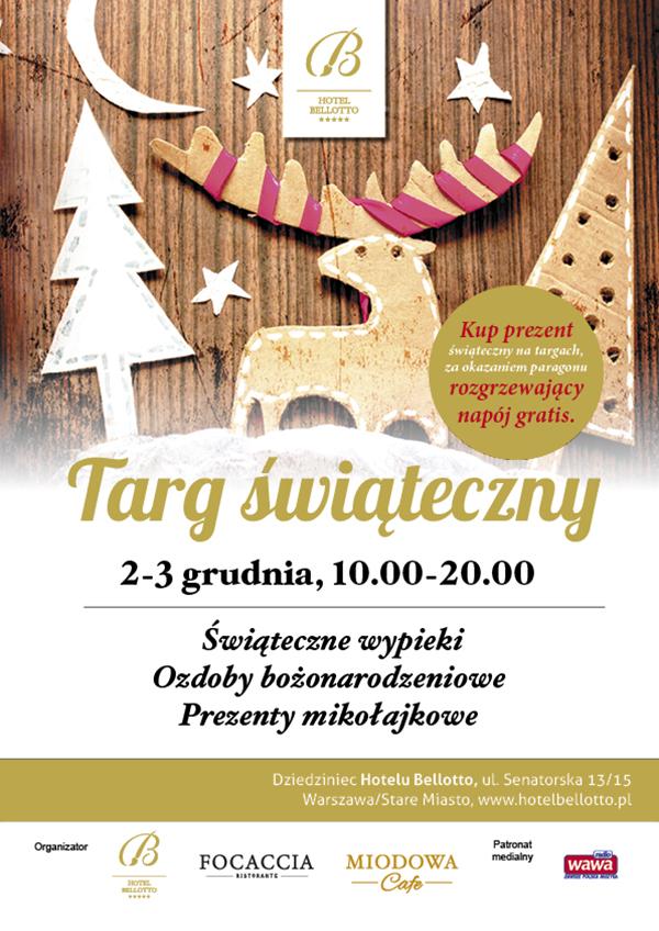 12_273109_targ_swiateczny_plakat.jpg