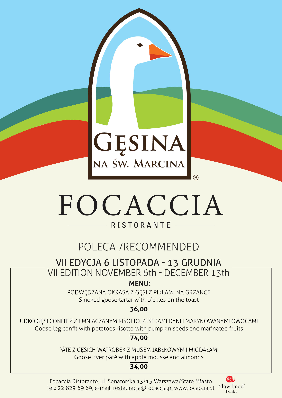 195660_Gesina_na_sw_Marcina_focaccia_B1_DRUK.jpg