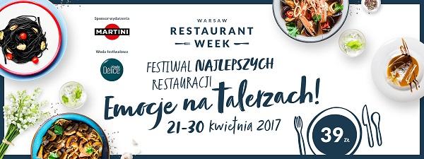 WarsawRestaurantWeek2017_600.jpg