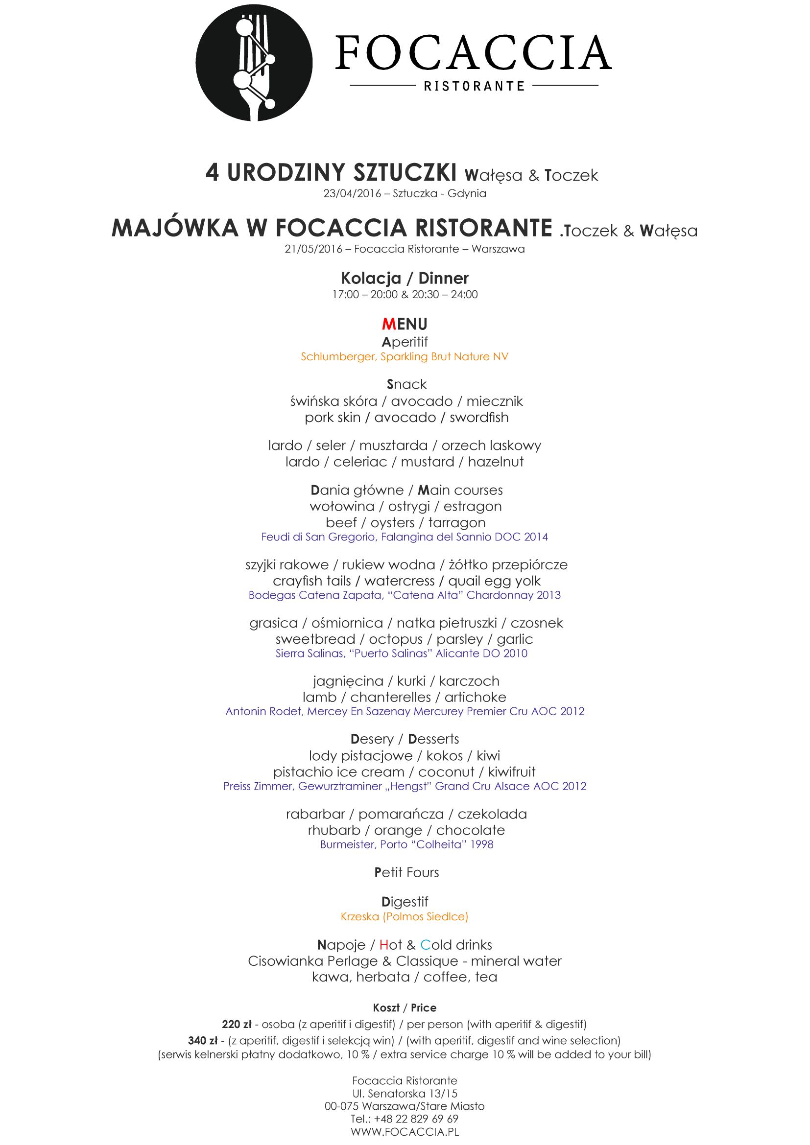 Focaccia_Sztuczka_kolacja-1.jpg