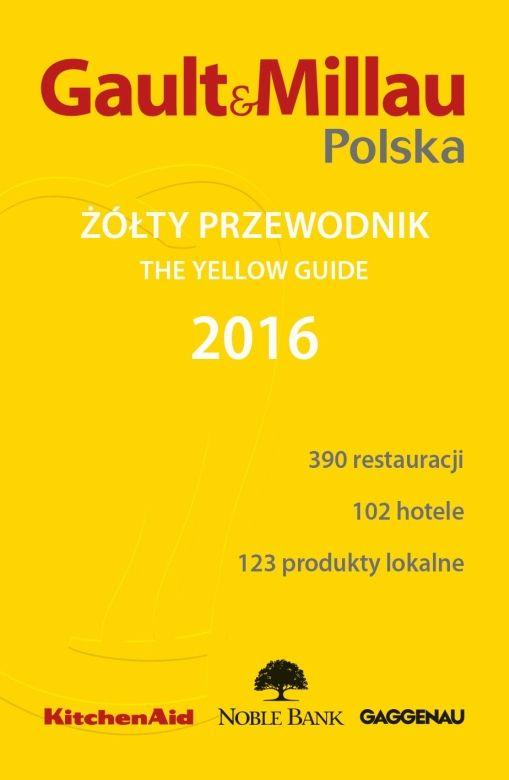 gault_millau_polska_zolty_przewodnik_2016_b_iext30536447.jpg